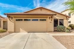 Photo of 4160 E Sidewinder Court, Gilbert, AZ 85297 (MLS # 6003653)