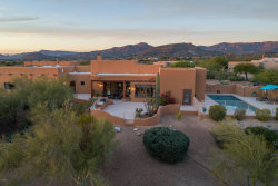 Photo of 9507 E Romping Road, Carefree, AZ 85377 (MLS # 6003657)