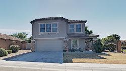 Photo of 3923 E Fruitvale Avenue, Gilbert, AZ 85297 (MLS # 6003673)