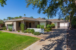 Photo of 712 W Virginia Avenue, Phoenix, AZ 85007 (MLS # 6003675)