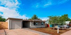 Photo of 2942 N 81st Avenue, Phoenix, AZ 85033 (MLS # 6003686)