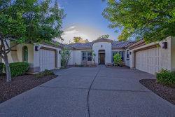Photo of 4782 N Barranco Drive, Litchfield Park, AZ 85340 (MLS # 6003688)