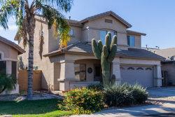 Photo of 12809 W Sells Drive, Litchfield Park, AZ 85340 (MLS # 6003699)