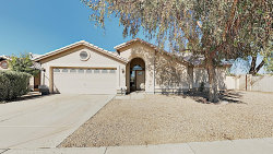Photo of 8110 W Palmaire Avenue, Glendale, AZ 85303 (MLS # 6003725)
