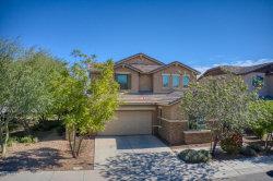 Photo of 4237 S Red Rock Street, Gilbert, AZ 85297 (MLS # 6003763)