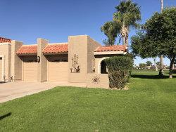 Photo of 10118 E Michigan Avenue, Sun Lakes, AZ 85248 (MLS # 6003789)