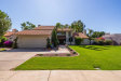 Photo of 10247 E San Salvador Drive, Scottsdale, AZ 85258 (MLS # 6003817)