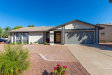 Photo of 2027 S Emerson Street, Mesa, AZ 85210 (MLS # 6003839)