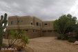 Photo of 9533 E Quail Trail, Carefree, AZ 85377 (MLS # 6003848)