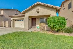 Photo of 12500 W Adams Street, Avondale, AZ 85323 (MLS # 6003871)