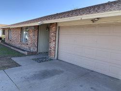 Photo of 6951 W Missouri Avenue, Glendale, AZ 85303 (MLS # 6003873)