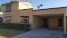 Photo of 7657 E Thornwood Drive, Scottsdale, AZ 85251 (MLS # 6003877)