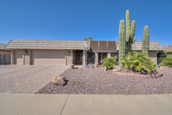 Photo of 9620 W Timberline Drive, Sun City, AZ 85351 (MLS # 6003880)