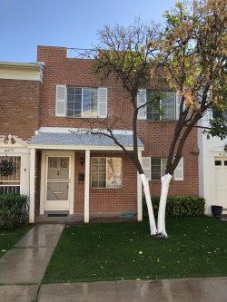 Photo of 4075 E Campbell Avenue, Phoenix, AZ 85018 (MLS # 6003886)
