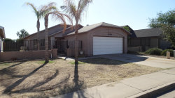 Photo of 6949 W Nicolet Avenue, Glendale, AZ 85303 (MLS # 6003907)