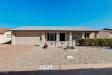 Photo of 8302 E Fable Circle, Mesa, AZ 85208 (MLS # 6003929)