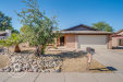 Photo of 4840 S Beck Avenue, Tempe, AZ 85282 (MLS # 6003936)