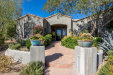 Photo of 9290 E Thompson Peak Parkway, Unit 253, Scottsdale, AZ 85255 (MLS # 6003954)