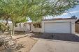 Photo of 817 W Javelina Circle, Mesa, AZ 85210 (MLS # 6003961)