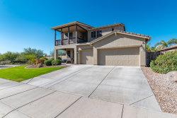 Photo of 30130 N 128th Lane, Peoria, AZ 85383 (MLS # 6003970)