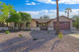 Photo of 4325 E Ludlow Drive, Phoenix, AZ 85032 (MLS # 6003998)