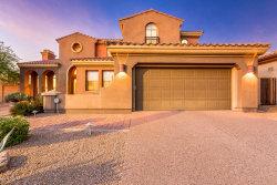 Photo of 3904 E Williams Drive, Phoenix, AZ 85050 (MLS # 6004009)