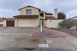 Photo of 5428 W North Lane, Glendale, AZ 85302 (MLS # 6004023)
