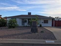 Photo of 11213 W Kansas Avenue, Youngtown, AZ 85363 (MLS # 6004030)