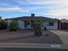 Photo of 11213 W Kansas Avenue, Youngtown, AZ 85363 (MLS # 6004030)