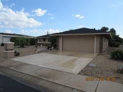 Photo of 10629 W Mimosa Drive, Sun City, AZ 85373 (MLS # 6004034)