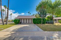 Photo of 10641 W Bayside Road, Sun City, AZ 85351 (MLS # 6004041)