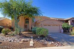 Photo of 4617 E Briles Road, Phoenix, AZ 85050 (MLS # 6004056)