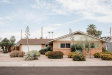 Photo of 4704 N 83rd Street, Scottsdale, AZ 85251 (MLS # 6004061)