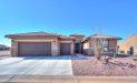 Photo of 5216 N Tonopah Drive, Eloy, AZ 85131 (MLS # 6004067)