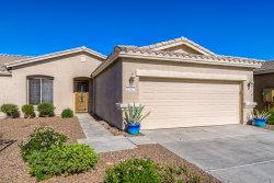Photo of 20427 N Lemon Drop Drive, Maricopa, AZ 85138 (MLS # 6004089)
