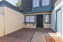 Photo of 8042 N 32nd Drive, Phoenix, AZ 85051 (MLS # 6004094)