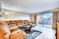 Photo of 7830 E Camelback Road E, Unit 411, Scottsdale, AZ 85251 (MLS # 6004102)