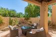 Photo of 7710 E Gainey Ranch Road, Unit 133, Scottsdale, AZ 85258 (MLS # 6004113)