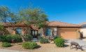 Photo of 47882 N Navidad Court, Gold Canyon, AZ 85118 (MLS # 6004115)