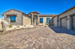 Photo of 9760 E Monument Drive, Scottsdale, AZ 85262 (MLS # 6004117)