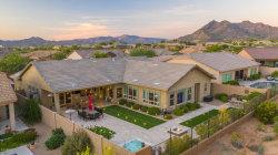 Photo of 6105 E Sienna Bouquet Place, Cave Creek, AZ 85331 (MLS # 6004119)