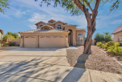 Photo of 20357 N 52nd Avenue, Glendale, AZ 85308 (MLS # 6004120)