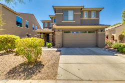 Photo of 3896 S Star Canyon Drive, Gilbert, AZ 85297 (MLS # 6004126)