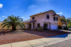 Photo of 5411 N 104th Avenue, Glendale, AZ 85307 (MLS # 6004146)