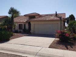 Photo of 907 E Stanford Avenue, Gilbert, AZ 85234 (MLS # 6004151)