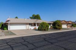 Photo of 10338 W Salem Drive, Sun City, AZ 85351 (MLS # 6004205)