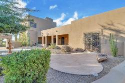 Photo of 5927 E Montgomery Road, Cave Creek, AZ 85331 (MLS # 6004212)