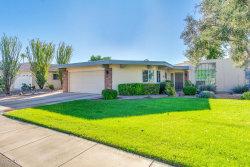 Photo of 10643 W Pineaire Drive W, Sun City, AZ 85351 (MLS # 6004221)