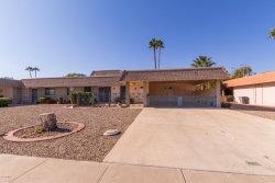 Photo of 9736 N 105th Avenue, Sun City, AZ 85351 (MLS # 6004230)