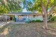 Photo of 4343 W Morten Avenue, Glendale, AZ 85301 (MLS # 6004232)